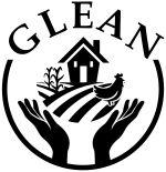 NoCo GLEAN